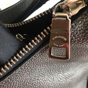 Coach Bags - COACH Bags